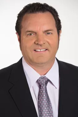 DavidBehrend