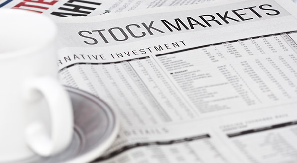 Basic And Detailed Information On Stock Market Investment From Hubilu