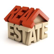 Strategic Steps And Management Will Help Ensure High Returns In Real Estate Investment