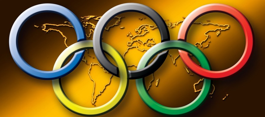 2028 Olympic Game in LA: a Great Opportunity for Real Estate Investors