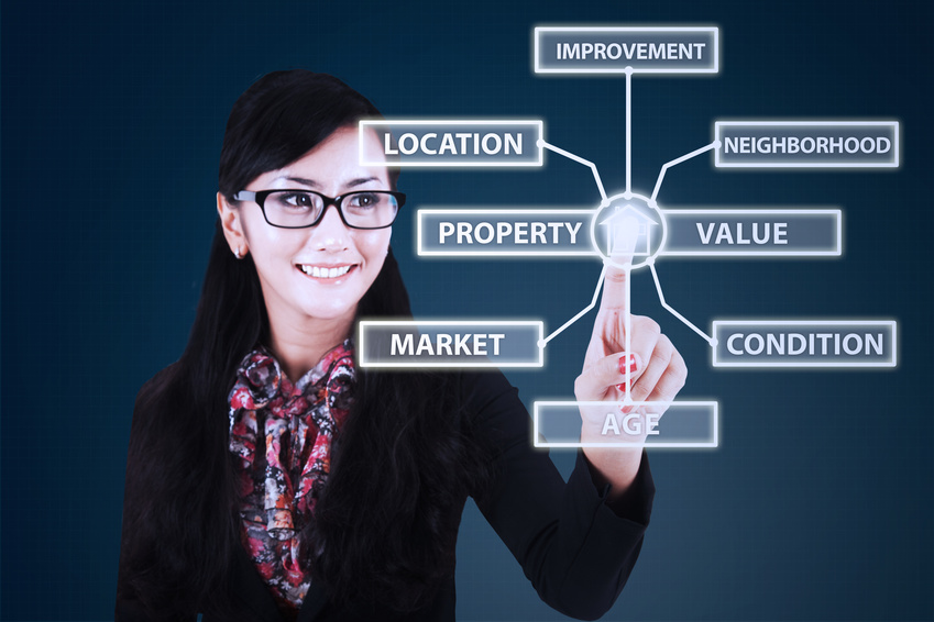 Looking for Low Risk Investment? Call a Real Estate Investment Advisor