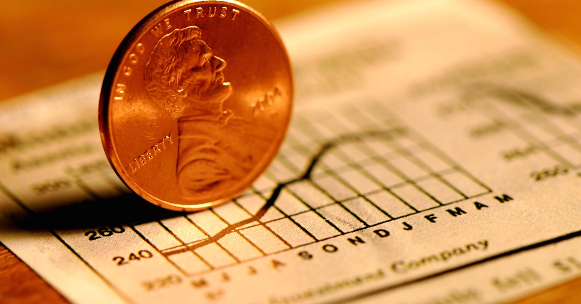 Hubilu Venture Corporation: Your Guide To Penny Stocks