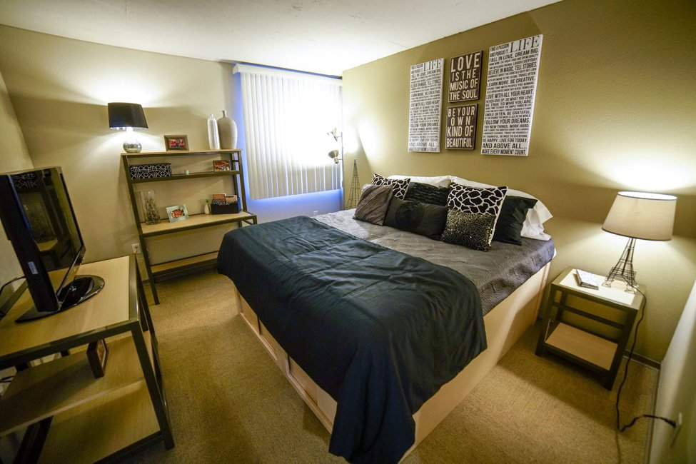 USC Student Accommodation For That Comfortable Stay You Need