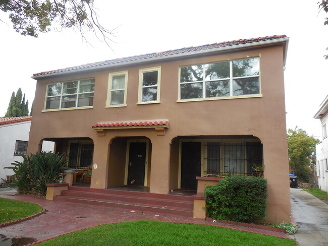 What Are The Advantages Of Getting Off Campus House Of Rent Near USC?